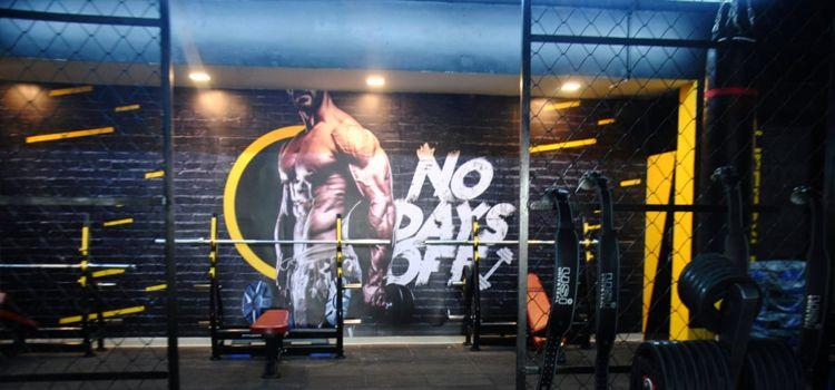 Reforma Fitness Center-Mathikere-11098_jkjph3.jpg