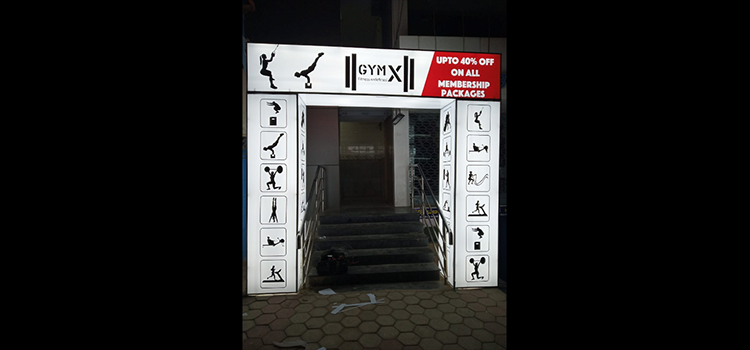 GymX Fitness-Marathahalli-11184_uoyqae.png