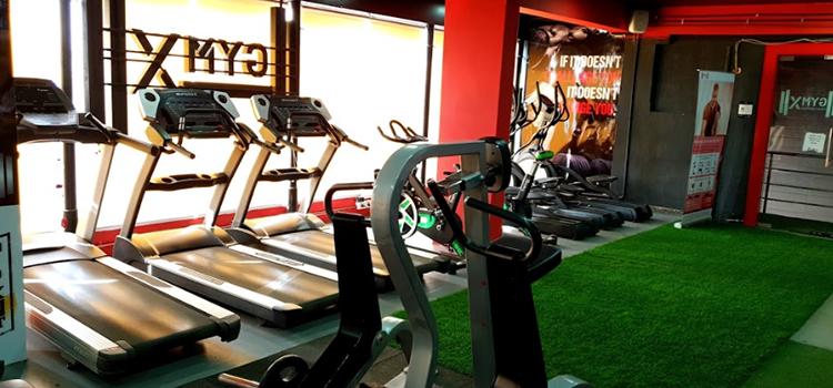 GymX Fitness-Marathahalli-11185_aazcol.png