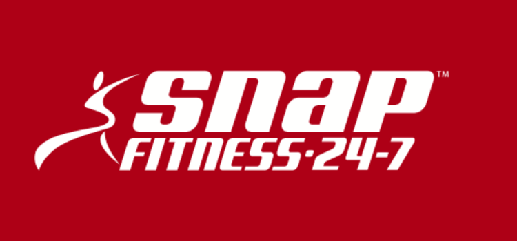 Snap Fitness 24-7-Gariahat-11186_nzkuvf.png