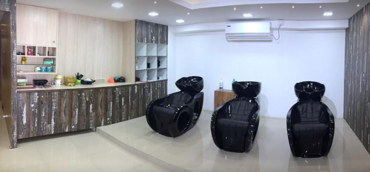 Elite Fitness And Wellness Club-New BEL Road-11188_yrfxtv.png