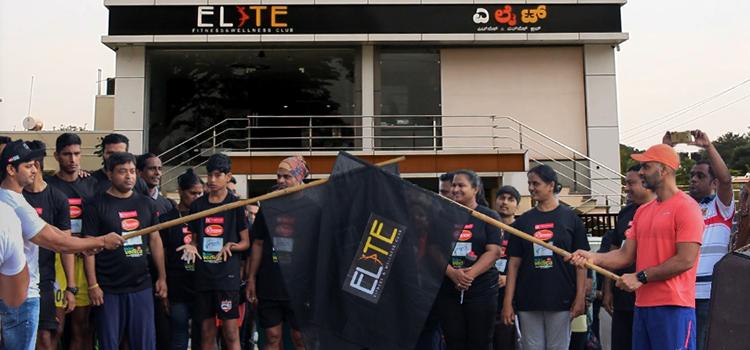Elite Fitness And Wellness Club-New BEL Road-11190_ezpdpz.png