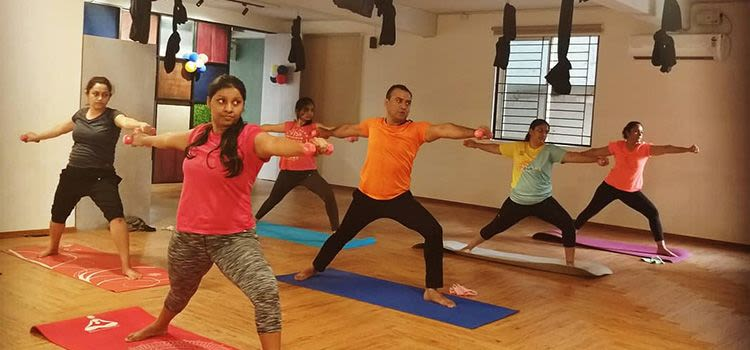 Sarva Yoga Studio - Edition O 300028 Golf View-Noida Sector 37-11218_wswks4.jpg