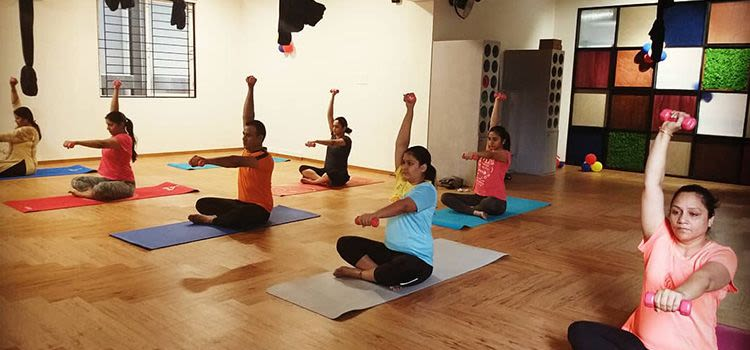 Sarva Yoga Studio - Edition O 300028 Golf View-Noida Sector 37-11219_wsxkuf.jpg