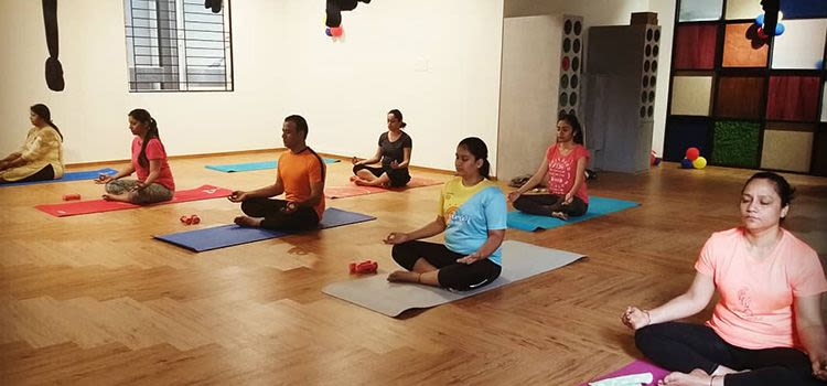 Sarva Yoga Studio - OYO Townhouse 013 NFC-New Friends Colony-11235_k28sjh.jpg