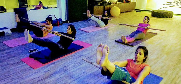 Sarva Yoga Studio-Akshaya Nagar-11302_bxajui.jpg