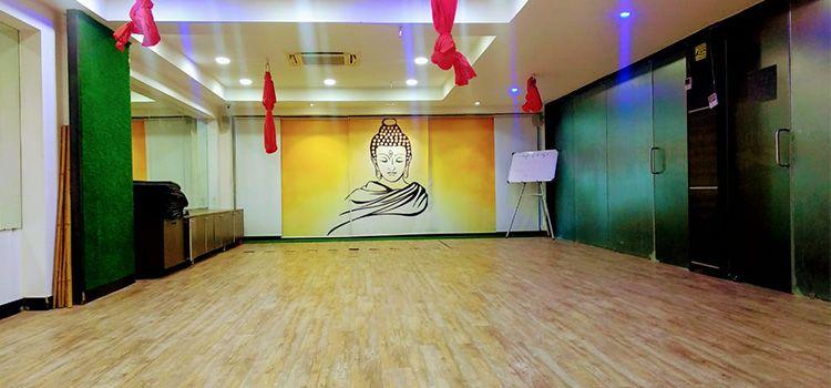 Sarva Yoga Studio-Akshaya Nagar-11303_zbls4u.jpg