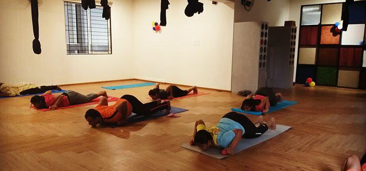 Sarva Yoga Studio-Nalasopara-11305_ch3tqr.jpg