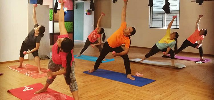Sarva Yoga Studio-Nalasopara-11307_irkswe.jpg