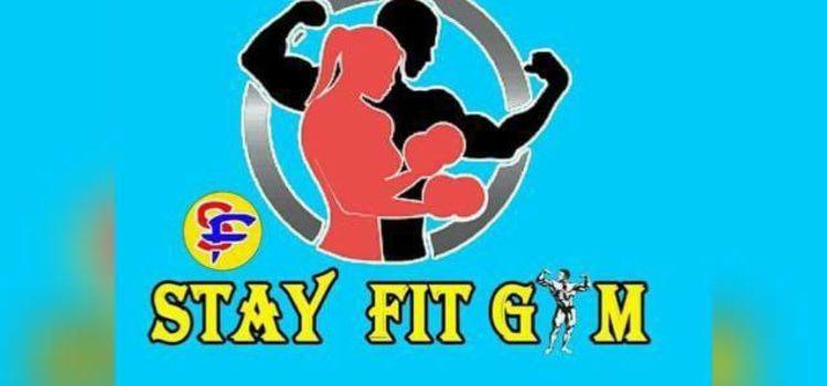 Stay Fit Gym-Sodepur-11360_vgj1jp.jpg