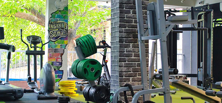 Spartan Elite Fitness Arena-Jodhpur Park-11363_gwohx7.png