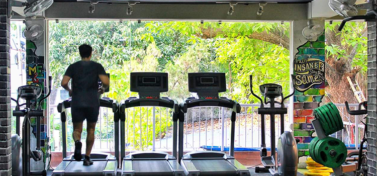 Spartan Elite Fitness Arena-Jodhpur Park-11364_jkxjbe.png
