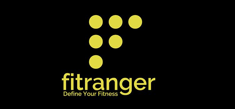 Fitranger Gym-Kothrud-11405_r8n61m.png