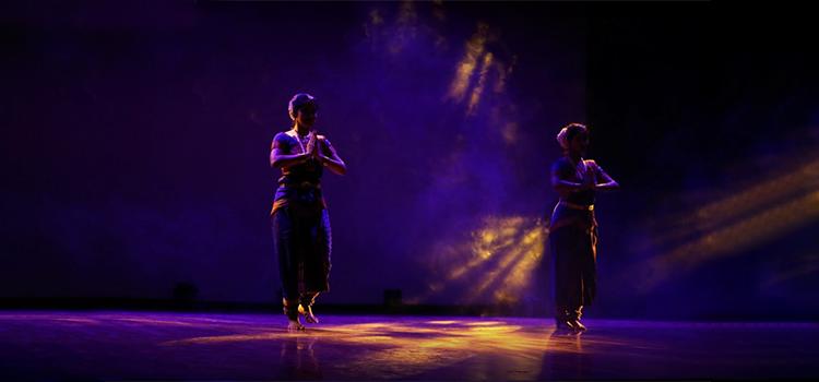 Infinity Dance and Fitness-Marathahalli-11411_tetjog.png