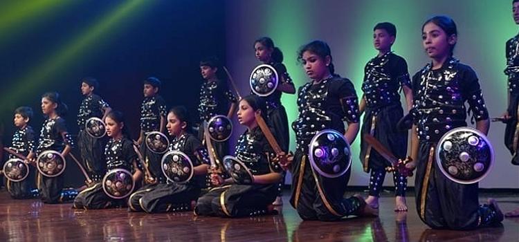 Infinity Dance and Fitness-Marathahalli-11412_bqczrm.png