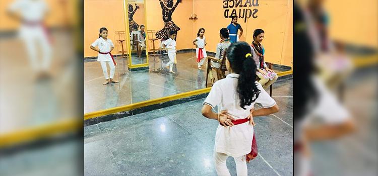 Dance Squad ( Fitness And Dance Studio )-Bommanahalli-11413_qoxwpk.png