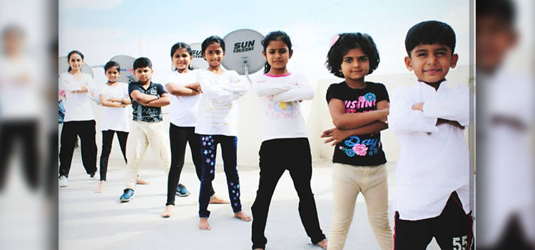 Dance Squad ( Fitness And Dance Studio )-Bommanahalli-11414_vktxl7.png
