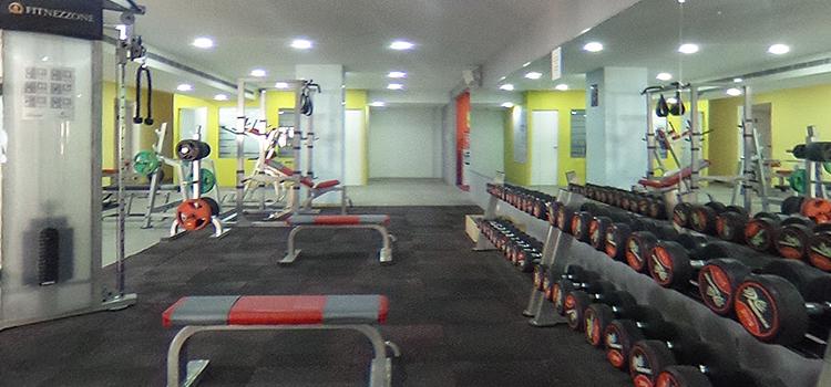 GymX Fitness-Marathahalli-11443_rvxd5c.png