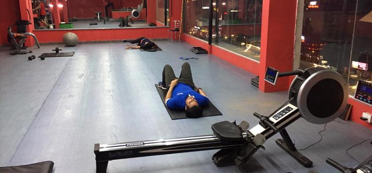 GymX Fitness-Marathahalli-11444_cs7svb.png