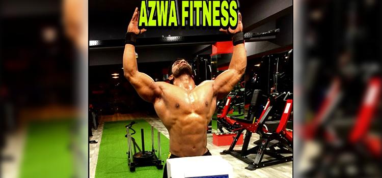 Azwa Fitness-RT Nagar-11449_sactls.png