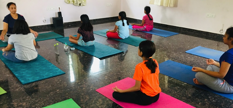 Karthik Yoga Centre-Bommanahalli-11456_met7yk.png