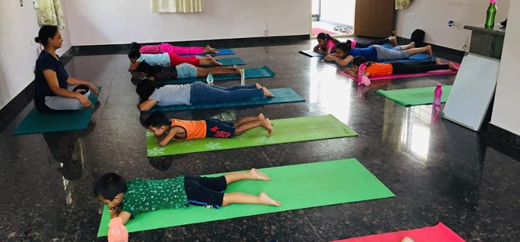 Karthik Yoga Centre-Bommanahalli-11458_cssqry.png