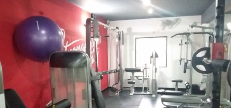Fuse Fitness-Singasandra-11467_qnr63o.png