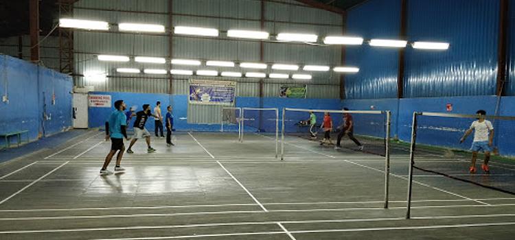 Gurukul Sports Academy-Brookefield-11473_pug3cr.png