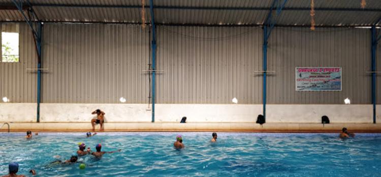 Gurukul Sports Academy-Brookefield-11476_xii2ye.png