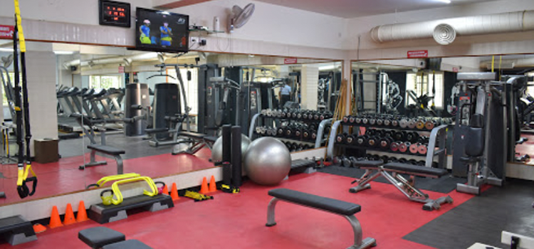 Haadee Fitness Floor and Gym-HBR Layout-11484_ftdkwi.png
