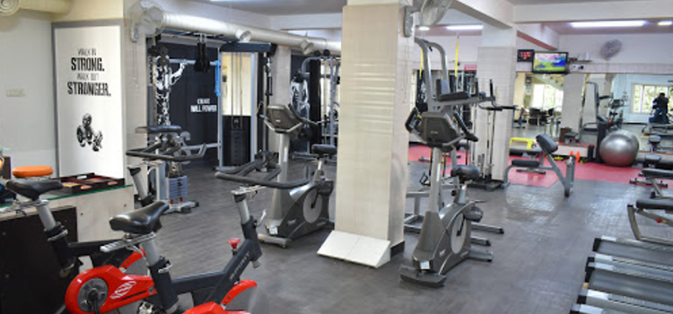 Haadee Fitness Floor and Gym-HBR Layout-11486_lr2shp.png