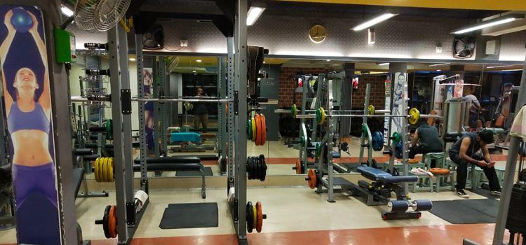 Energizer Fitness Centre And Aerobic Studio-Banashankari-11498_a9xxym.jpg