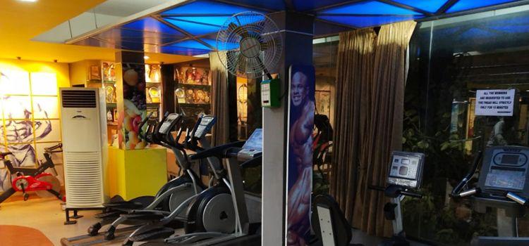 Energizer Fitness Centre And Aerobic Studio-Banashankari-11500_j4yepq.jpg