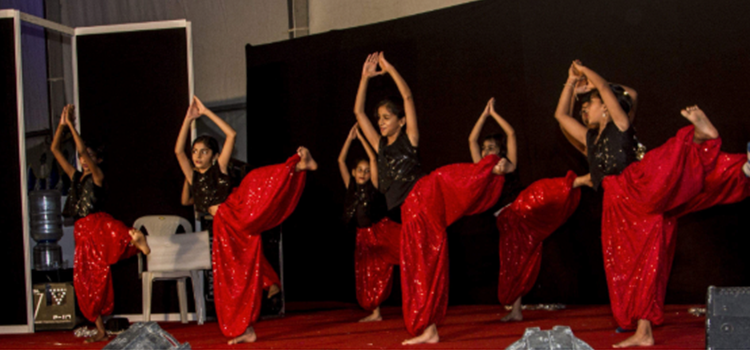 Dancekala By Manisha Mehta-Sarjapur Road-11507_xgv5da.png