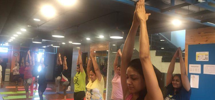 Exerholic Fitness Studio-Anand Vihar-11517_xupqsp.jpg