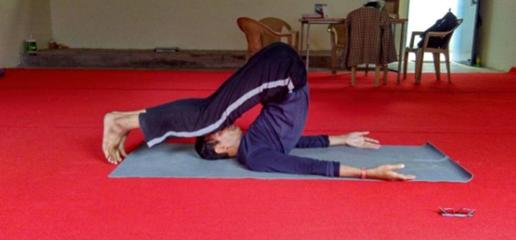 God Gift Yoga Center Kalyan Nagar-Kalyan Nagar-11523_z1xlic.png