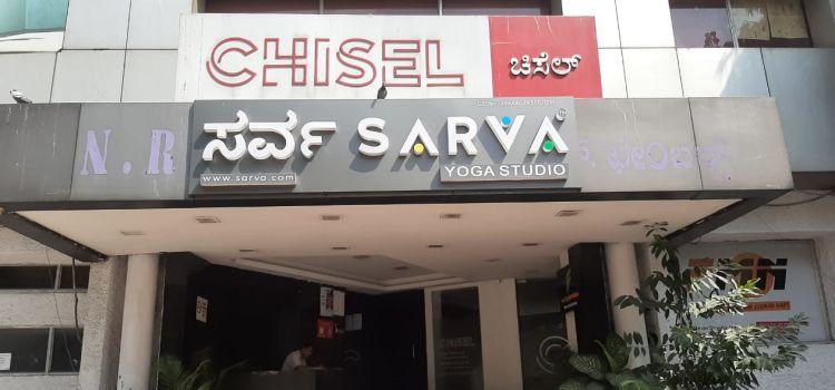 Sarva Yoga Studio-Richmond Town-11550_zt5mkp.jpg