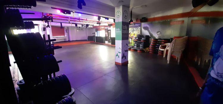 Sarva Yoga Studio-Richmond Town-11551_vjmi9h.jpg