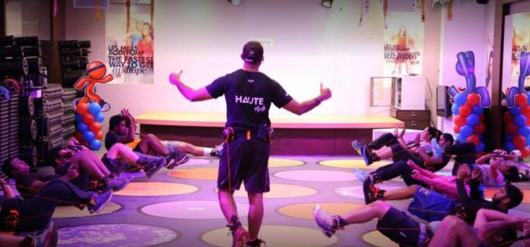 Haute Fitness-Sahakara Nagar-11562_sxbart.jpg