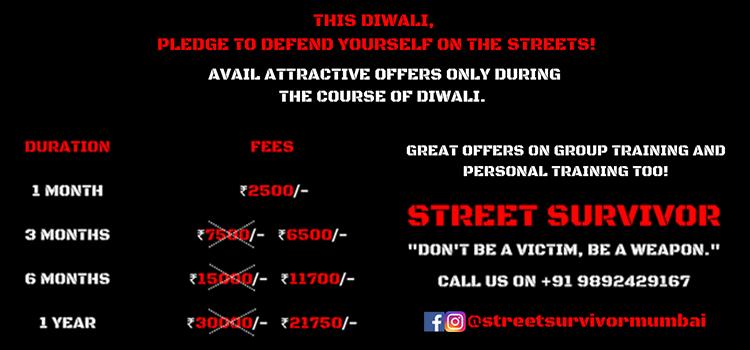 Street Survivor-Dadar West-11566_vswodv.png