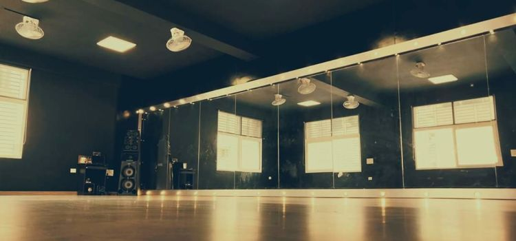 Energie Dance Crew-Banashankari 2nd Stage-11572_a4bmsa.jpg