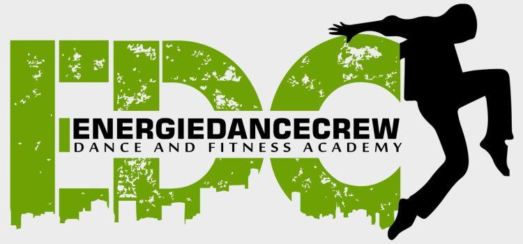 Energie Dance Crew-Banashankari 2nd Stage-11576_ptjfh5.jpg