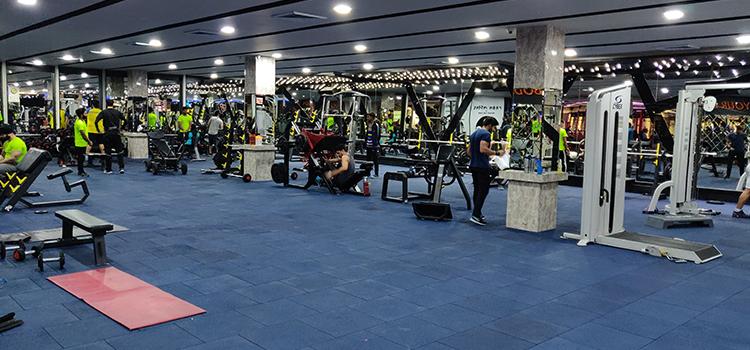 Ozi Premium Gym & Spa-Sector 73-11587_gtutax.png