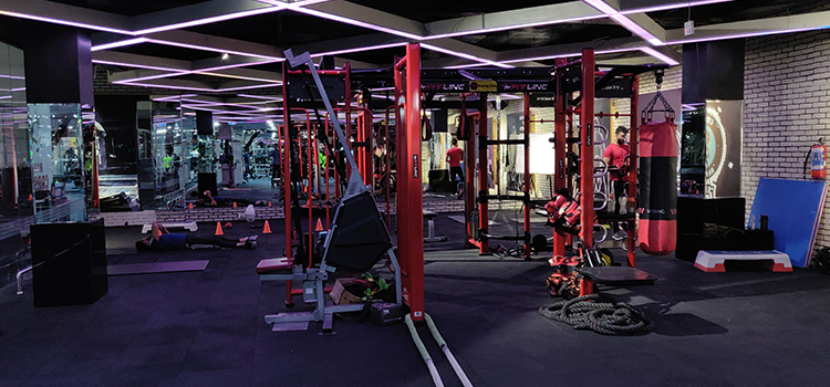 Ozi Premium Gym & Spa-Sector 73-11588_u05vx9.png