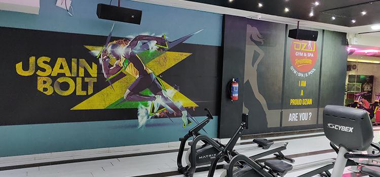 Ozi Premium Gym & Spa-Sector 73-11590_j3mckk.png