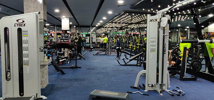 Ozi Premium Gym & Spa-Sector 73-11591_jfg7nu.png