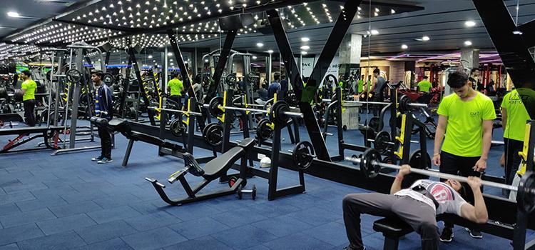 Ozi Premium Gym & Spa-Sector 73-11592_deet1n.png