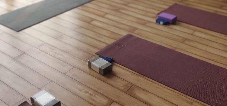 Elate Wellbeing Lounge-Sector 47-11594_sgqvvr.jpg