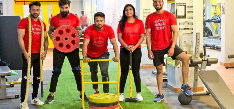 Fiziko Fitness-Gurgaon Sector 14-11619_uxzxwc.jpg