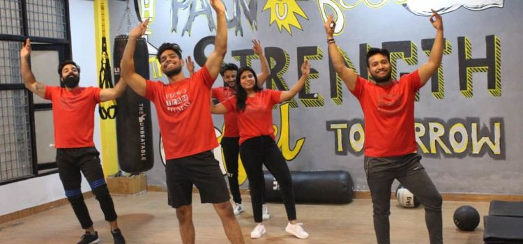 Fiziko Fitness-Gurgaon Sector 14-11620_pvrkgn.jpg